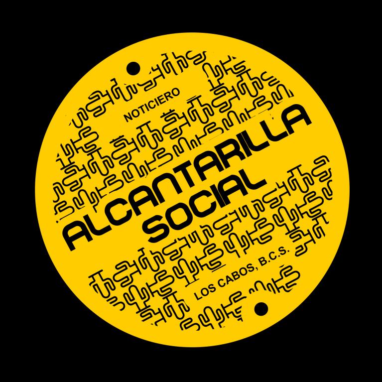 Alcantarilla Social