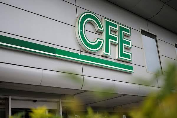 CFE pese a la contingencia COVID-19 incrementa tarifas